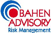 BAHEN ADVISORY Logo